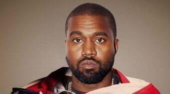 Kanye West compra mansão por 57 milhões de dólares