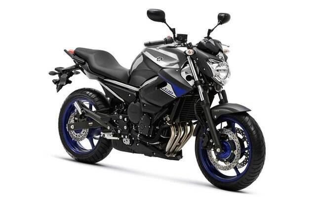 Yamaha XJ6-N: Eterna rival da Hornet fará falta em um mercado repleto de entusiastas loucos por adrenalina