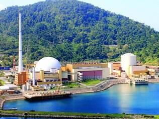 Inédito. Usina Nuclear  Angra 1 vai enriquecer urânio pela primeira vez no Brasil em 2015