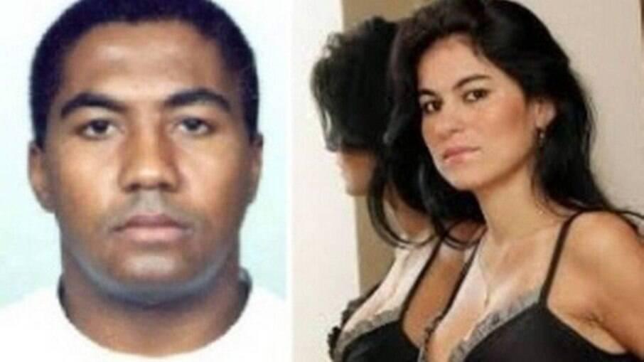 José Lauriano de Assis Filho, o Zezé, será julgado nesta quarta-feira, 25, por envolvimento na morte de Eliza Samudio