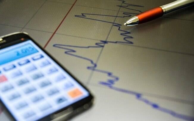 Em maio, o BC interrompeu a sequência de quedas da Selic e a manteve em 6,5%, surpreendendo o mercado financeiro