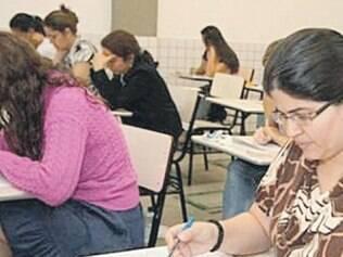 OAB divulga resultado definitivo dos aprovados no 15º exame de Ordem