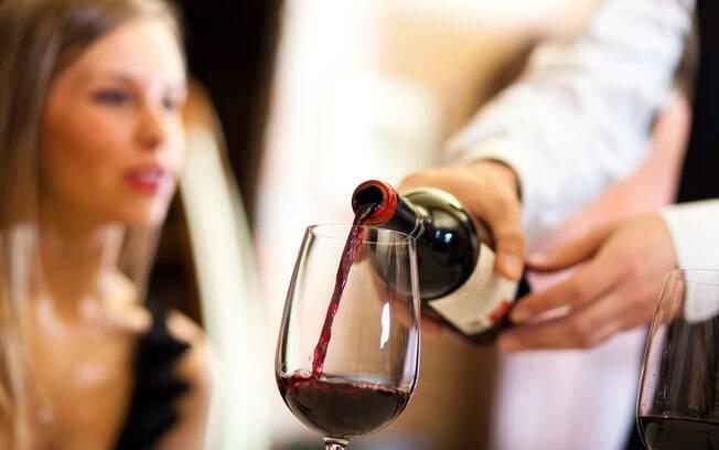Amantes de vinho podem aproveitar bons preços na semana da Black Friday