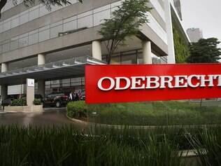 Odebrecht será investigada por advogados americanos