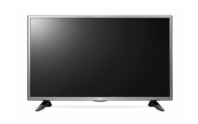 Televisão usa dispositivo ultrassônico que usa ondas sonoras para afastar mosquitos