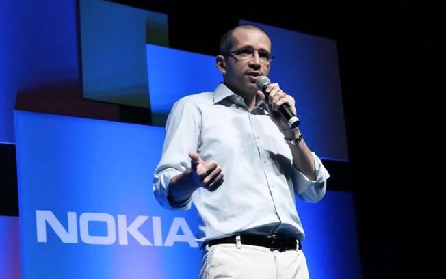Daniel Rocha tem o desafio de encher Windows Marketplace de aplicativos locais