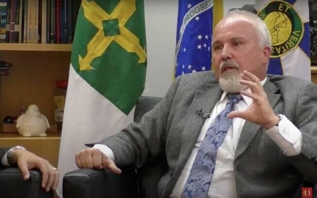 Nota foi assinada pelo procurador federal dos Direitos do Cidadão, Carlos Alberto Vilhena; texto afirma que programa da empresa Magalu não promove