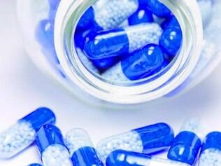 Droga. Excesso de omeprazol ou similar tem relação com níveis baixos da vitamina B12