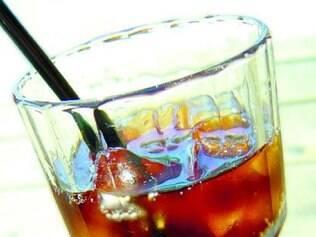 Coca-Cola e PepsiCo fazem parte da campanha