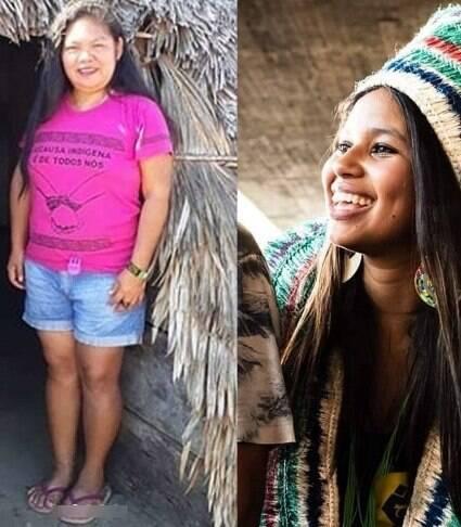 Conheça as lutas das mulheres indígenas no Brasil