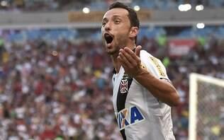 Com 85% de chance de cair, Vasco vai atrás de dez milagres para fugir da Série B - Futebol - iG