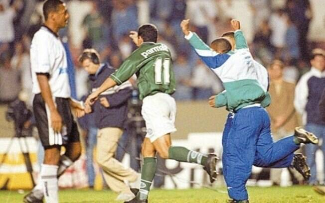 Libertadores, i tabù da sfatare club brasiliani