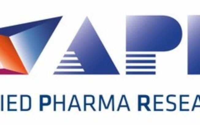 Estudo clínico iniciado com novo spray nasal codinome APR-AOS2020 em pacientes com COVID-19 moderada