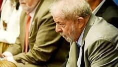 Michel Temer priorizará ajuste e buscará diálogo com Lula