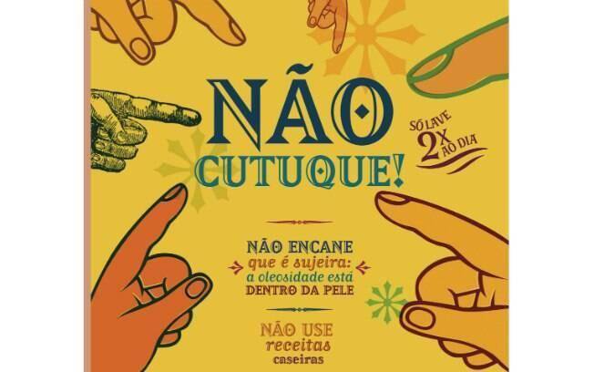 35 imagens retiradas do livro 'Projeto AKNÉ' estarão expostas na Galeria Rabieh, em São Paulo