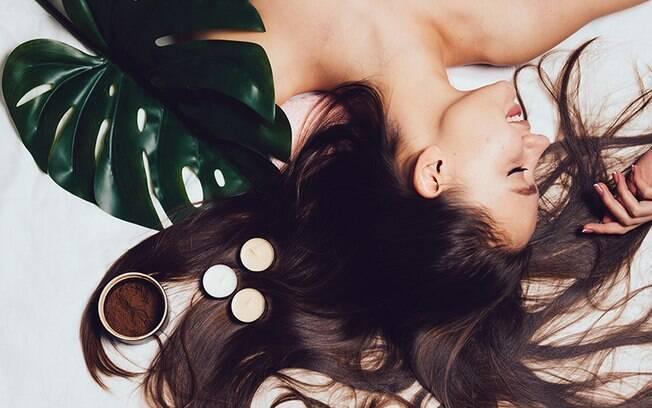 Receitas caseiras para o cabelo: mitos e verdades sobre os ingredientes