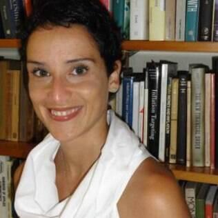 Economista elogia solidificação da democia e processo de inclusão social