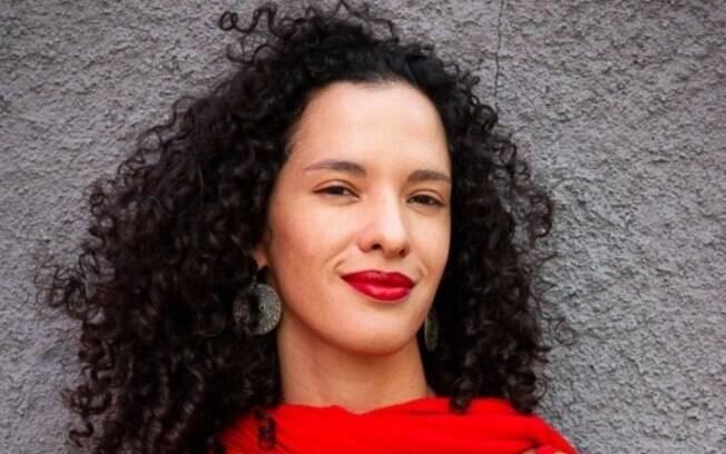 Produtora de Campinas lança livro sobre a escrita e realização de projetos