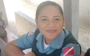 Policial Militar grávida é baleada em tentativa de assalto