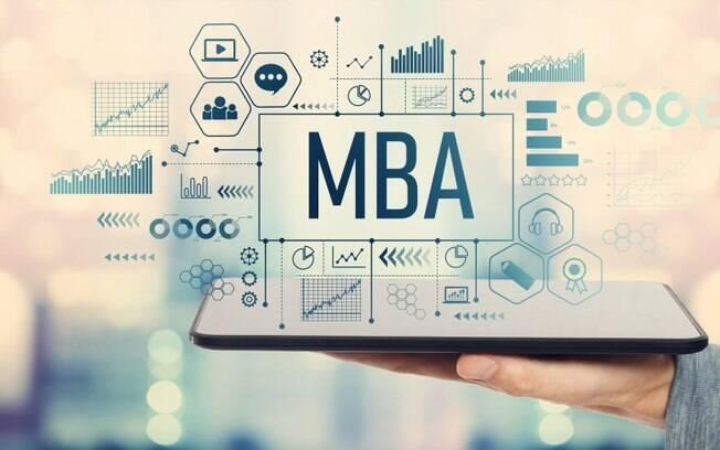 A importância de um MBA para a Carreira em Y