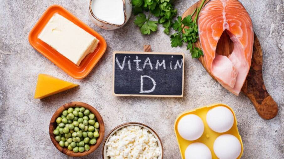 No cenário da pandemia, manter uma alimentação saudável é também ajudar o corpo a combater o vírus