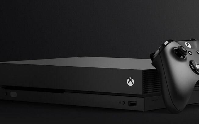 Leilão da receita federal tem até Xbox One X por preço amigável