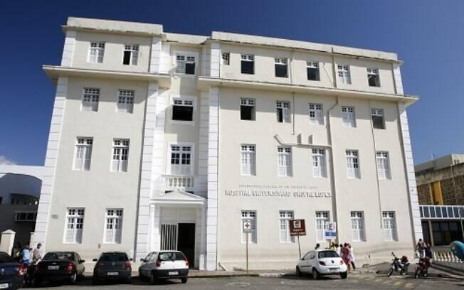 Gerido pela Ebserh: Hospital Universitário Onofre Lopes da Universidade Federal do RN também será beneficiado