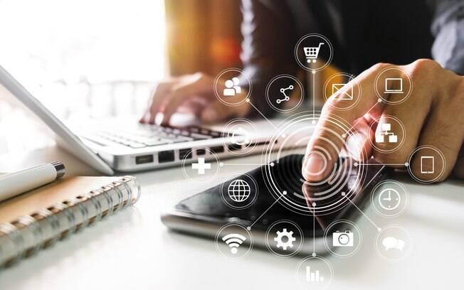 As empresas devem investir em marketing digital