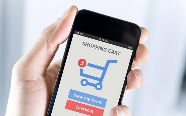 Especialistas dizem que o e-commerce brasileiro deve continuar em rota de crescimento em 2016