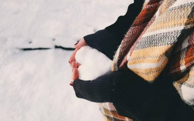 Confira os signos que levam a fama de ter coração de gelo