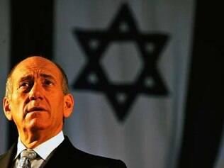Chanceler Tzipi Livni é o nome mais forte para a sucessão segundo analistas