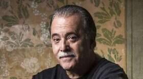 Tony Ramos relembra cenas de