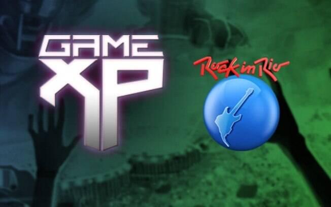 Game XP chega em grande estilo ao Rio de Janeiro