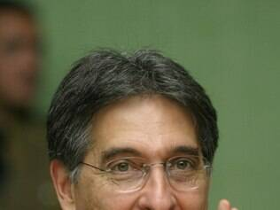 Deputados aprovam reforma administrativa proposta por Pimentel