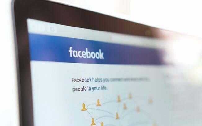Facebook será uma das redes sociais mais afetadas pela lei e, por isso, contratou funcionários e criou página de denúncias