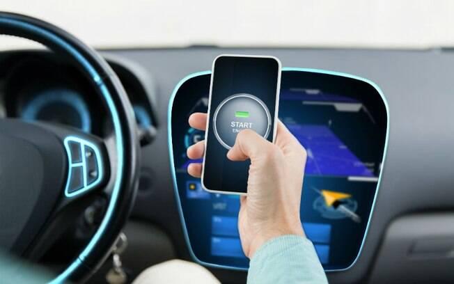 Carros modernos sofrerão cada vez ameaças de hackers. E darão trabalho às fabricantes para tentar dete-los