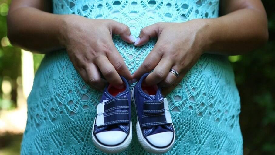Por falta de sono, mães recentes têm envelhecimento acelerado, diz estudo