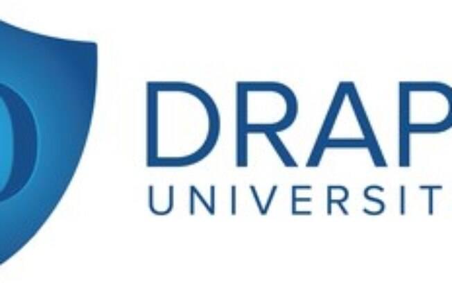 A Draper University Lança Competição de Negócios para Estimular Novos Talentos