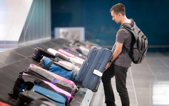 Viajar em 2020 e 2021 vai demandar muito cuidado de higiene