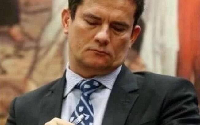 Moro não mais coordenará delações contra Lula que não digam respeito à Petrobras