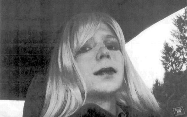 Manning foi presa acusada de desacato à Justiça, depois de se negar a depor em investigação sobre o WikiLeaks