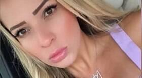 Filha de ex-deputado atuava em lavagem de dinheiro do tráfico, diz investigação
