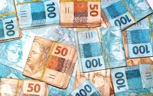 Mercado eleva previsão de rombo nas contas públicas para R$ 102 bilhões em 2019