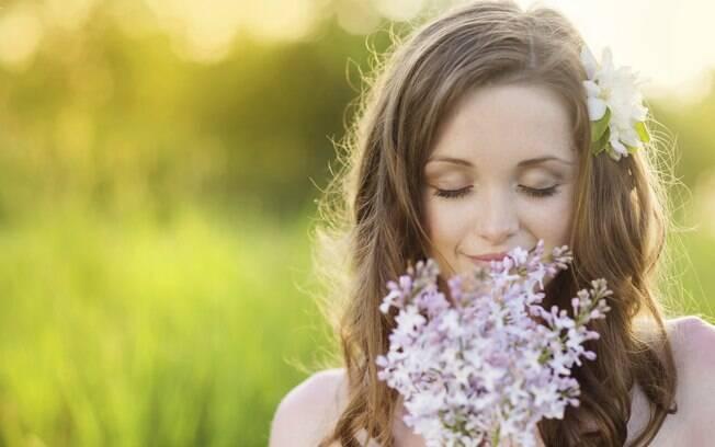 Flores combinam com presentes de Natal para a namorada, para o marido e também para amigos e familiares