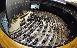 Brasília tem semana de agenda vazia com início do recesso parlamentar