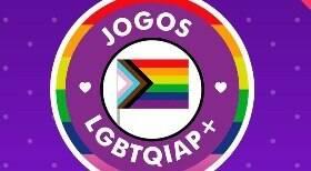 SP realizará a primeira edição dos jogos LGBTQIAP+