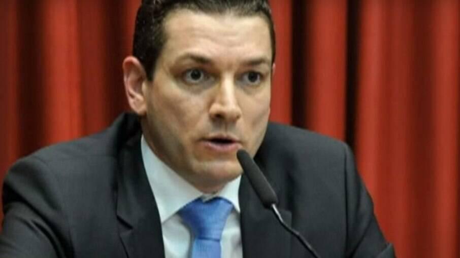 Delegado Paulo Maiurino será o terceiro diretor-geral da PF em 2 anos e 3 meses de governo