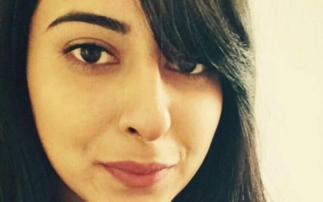 Artigo de Zahra Haider motivou milhares de comentários e discussão sobre sexo em país muçulmano