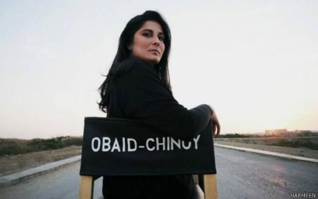 Documentarista defende mudanças na legislação paquistanesa que facilita impunidade em casos de 'mortes de honra'.