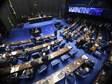 Senado termina semestre sem instalação de Conselho de Ética